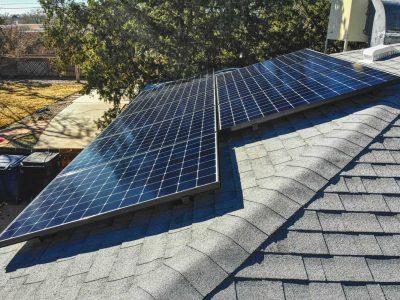 Organ Mountain Solar _ Electric - 12 of 108
